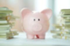 Financiación.jpg