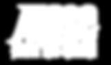 AFTF_Logo2016_webwhite.png