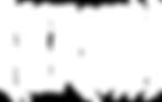 HERUIN_LOGO_FINAL_white (1).png
