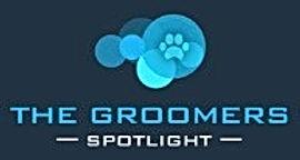 groomers spot logo.jpg