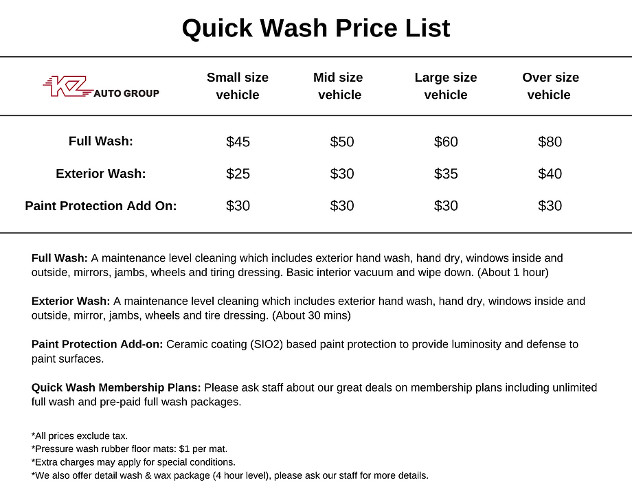 quick wash pricelist.png