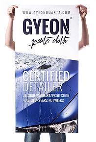 gyeon-quartz.jpg