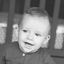 théo bébé chambres bébé garantie 3 ans