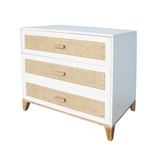 Nami chest of drawers