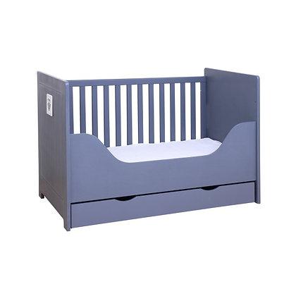 Kit évolutif pour lit bébé Alice 140