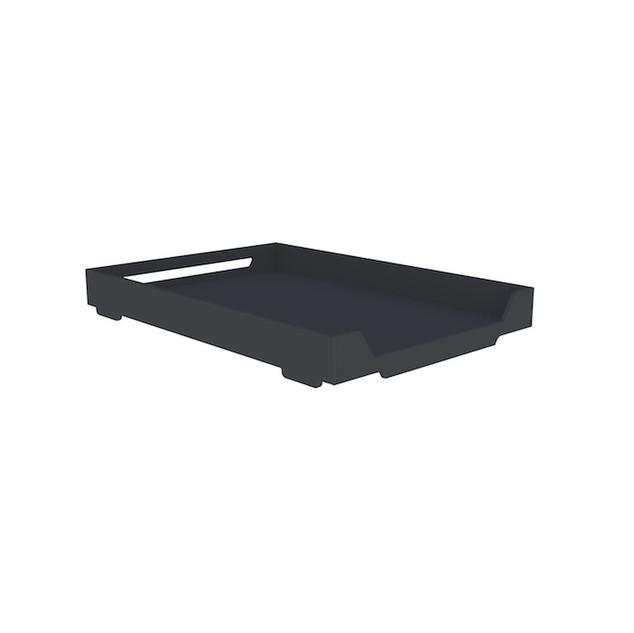 Box à langer V2