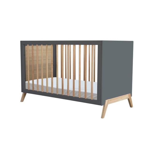 Marélie bed 60 x 120 cm
