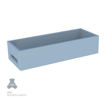 MultiBox Medium