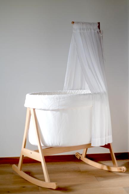 Cocoon Cradle