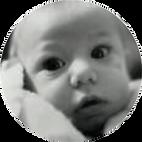 Théo Bébé meubles bébé france