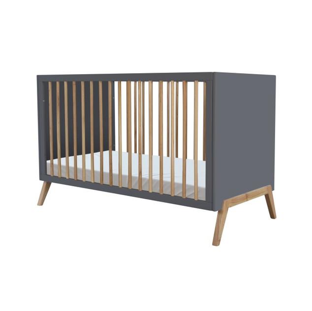 Marélie bed 70 x 140 cm