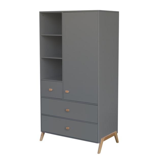 Marélie armoire