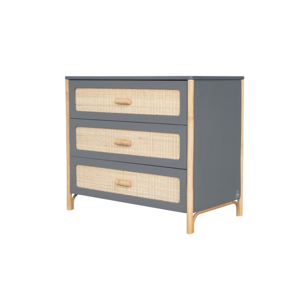 Océania chest of drawers
