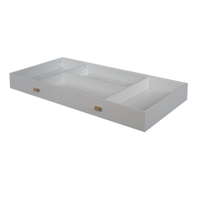 Marélia tiroir de lit 140