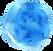 tache aquarelle bleue small.png
