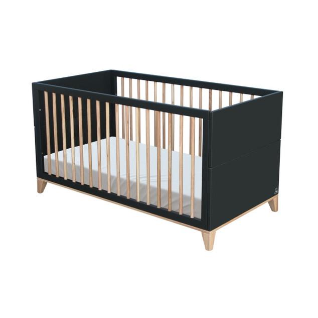 Naïa bed 70 x 140 cm
