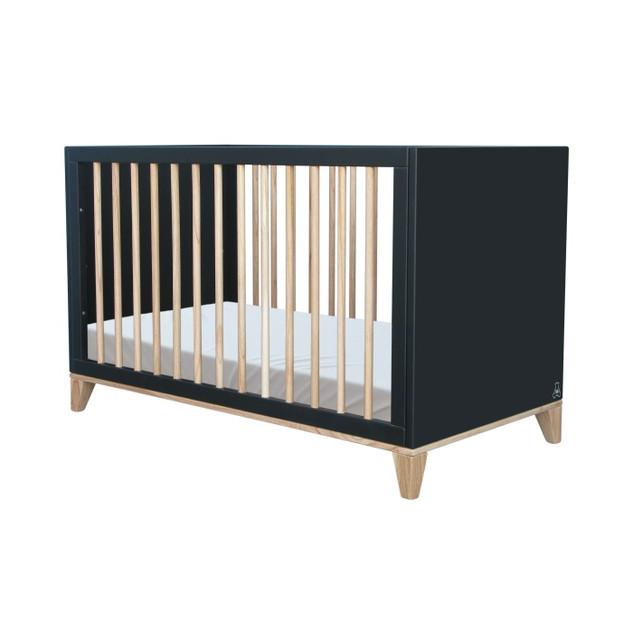 Naïa bed 60 x 120 cm