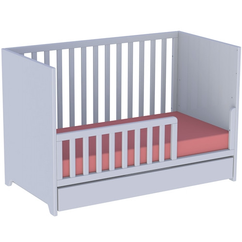 Lou Bed 70 x 140 cm