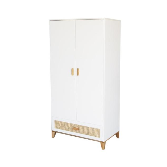 Nami armoire
