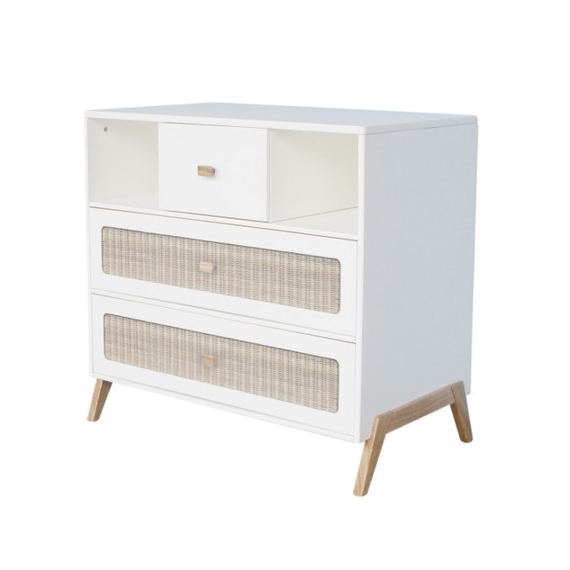 Marélia chest of drawers