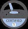 Flatstick-Certified---1.png