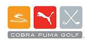 cpg-logo.jpg
