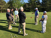 Short Game Clinic.jpg