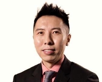 Andy Han