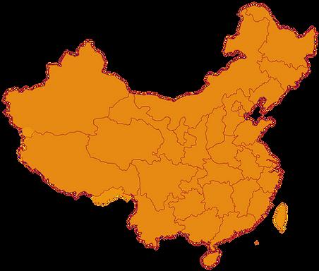 1205px-China_blank_province_map_edited_e