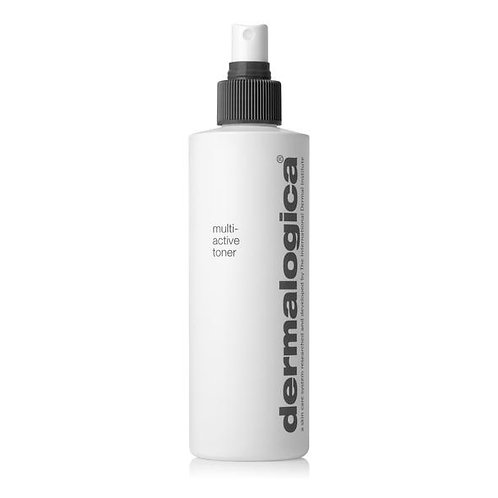 Multi-Active Toner 8.4 oz