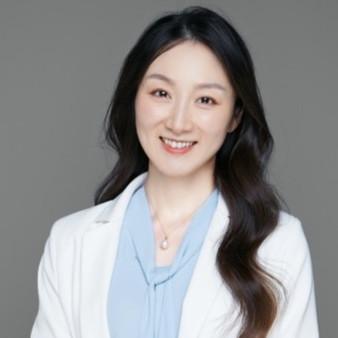 Professor Ji Yan