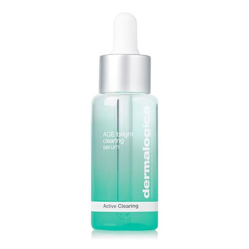 Age Bright Clearing Serum 1 oz