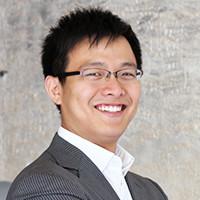 Dr Min Yan