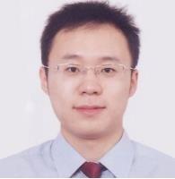 Dr Tao Xu