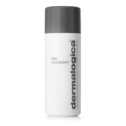 Daily Microfoliant  .45 oz (travel size)