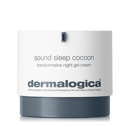 Sound Sleep Cocoon 1.7 oz