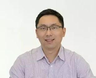 Wenjing Zeng