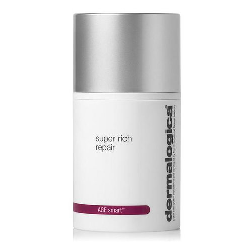 Super Rich Repair Moisturizer 1.7 oz