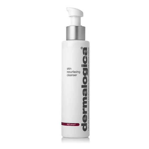 Skin Resurfacing Cleanser 5.1 oz