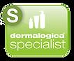 DermSpecialist.png