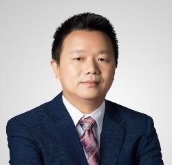 Yuanfeng Chen