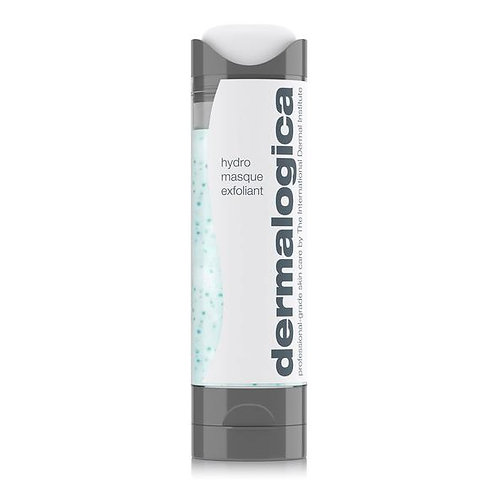 Hydro Masque Exfoliant 1.7 oz
