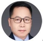 世界500强中国区董事长行路跃兵博士的关于在双循环下私募股权的讲座在线成功举行,获得巨大反响