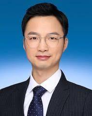 Dr. Senmao Xia
