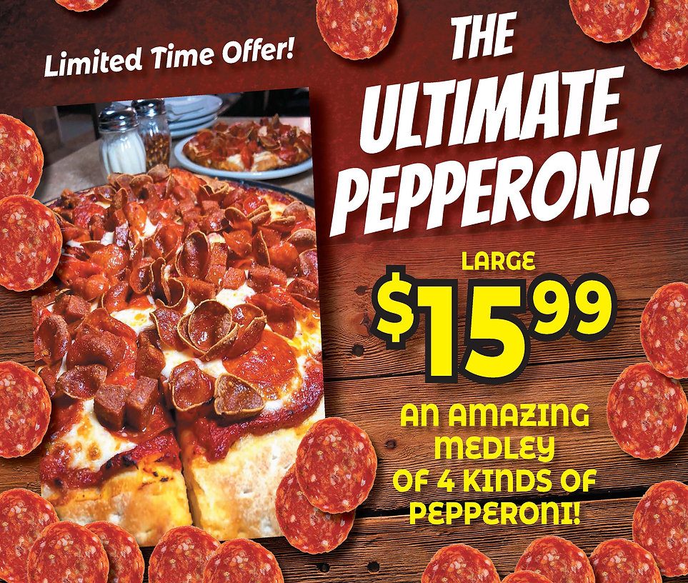 Ultimate Pepperoni.jpg