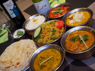 restaurant indien nantes nandi 6.jpeg