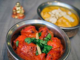 restaurant indien nantes nandi 5.jpeg