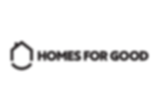 Homes for Good My Homepage.png