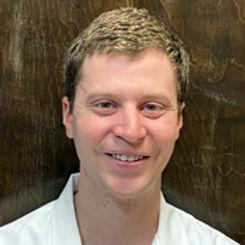 Alex Teitelbaum, CPO, LPO-TN