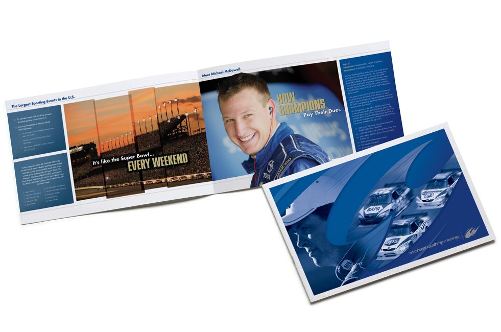 GJRDesign_MWR Catalog 1.jpg